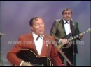 Bill Haley The Comets Rock Around The Clock/Shake Rattle Roll 1969 (RITY Archives)