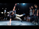 2 Flare 2 Halo vs Naise Taise   Audition   Underone 6th Anniversary Jam   RPProductions