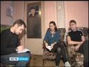 «Sektor_gaza»_protiv_«Gazovogo_sektora»__Rodstvenniki_Uriya_Hoya_pitautsya_zaschitit_avtorskie_prava