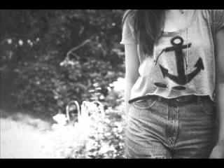 Markus Homm - Anker (Mario Aureo Remix)