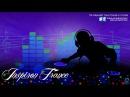 Fisherman Hawkins Vs. Dash Berlin - Antidote In Your Heart (Sandro Vanniel Mashup) HD