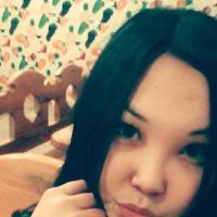 Гука Айтбаева