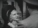 1937-Calle sin salida