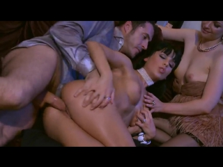 секс порно трах анал частное sex porn anal porno Jade Laroche, Jessica Fiorentino [HD porno, sex, tits, natural boobs, big ass