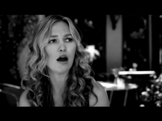 """""""Манхэттенский фестиваль короткометражного кино 2011 / The Manhattan Short Film Festival 2011"""""""