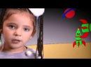 María Figueroa Guasa Videoclip Oficial