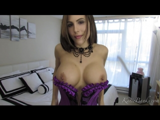 Katie Banks 2_HD