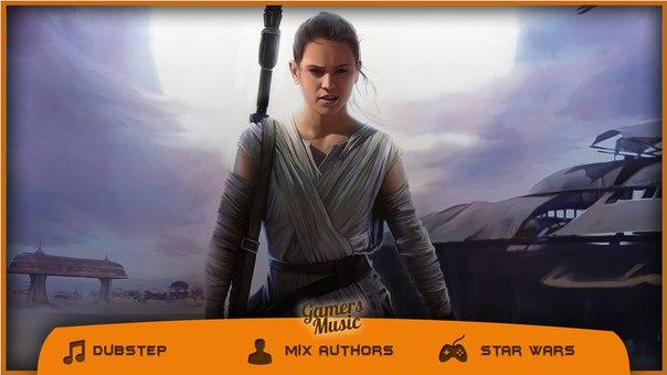 star wars movies - HD1920×1541