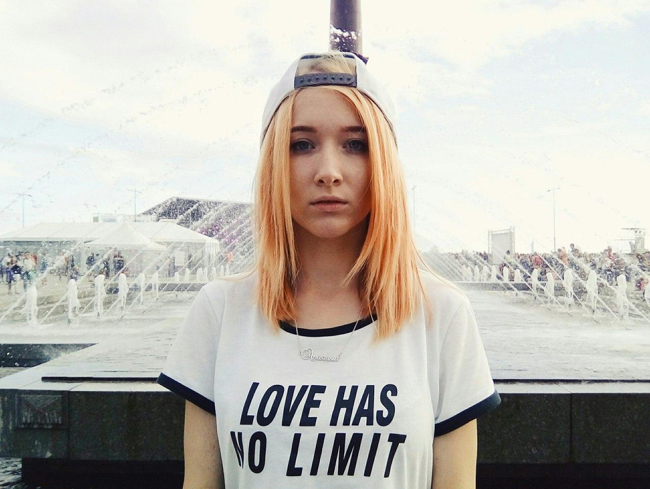 Настя Ленская, Одесса - фото №8