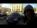 Провинция ТВ | Сборы на камеди баттл | Шопинг | Проводы зимы | Злой боксер | Фанатка с Новосибирска