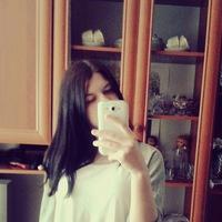 Viktoria Shevel