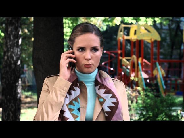 ▶️ Мирт обыкновенный 2 серия Мелодрама Фильмы и сериалы Русские мелодрамы