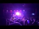 Kiefer Sutherland Band - Honey Bee (Brighton Music Hall, Allston, MA 5/20/16 - Tom Petty Cover)