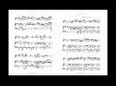 M. Ozone / G. Burton M. Ozone - Times Like These (transcription video)