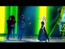 Анжелика Варум – «Зимняя Вишня» – (Live at Retro FM, Moscow * 2012)