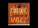Old Rivertown Jazzband - Someday You'll Be Sorry