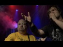 Tenacious D Fuck Her Gently live HD