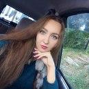 Личный фотоальбом Даши Серебрениковой