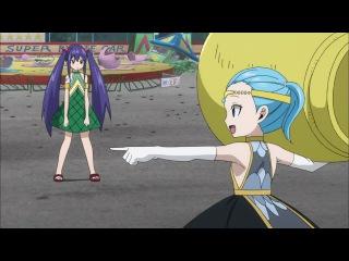 Fairy_Tail_[209]_[ru_jp]_[HDTV-Rip_720p]_[Zendos_&_Eladiel]