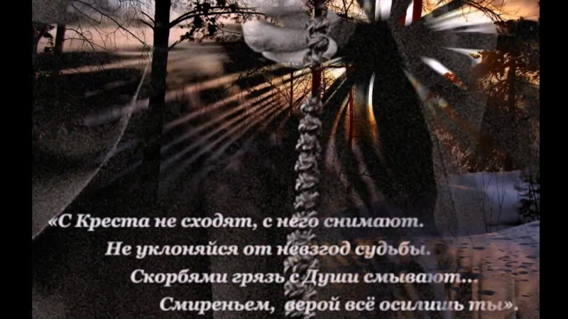 Александр Вестов - Кури