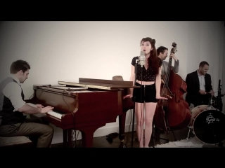 Call Me Maybe - Vintage Carly Rae Jepsen Cover [The Original Video] - Postmodern Jukebox