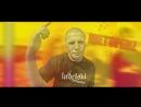 HZOP, OM, Nietoperz SGP ( ViP RaP )- LUBELSKI CHARAKTER (Official Video).