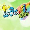 ИДЕЯ KIDS - развивающие игры для детей