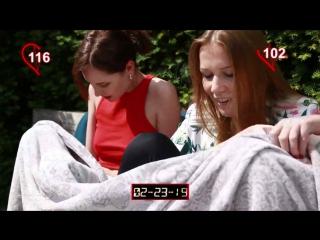 Видеозаписи ORGASM WORLD CHAMPIONSHIP   ВКонтакте