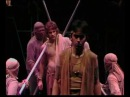 The Bacchae A Ceremonial Nightmare 2