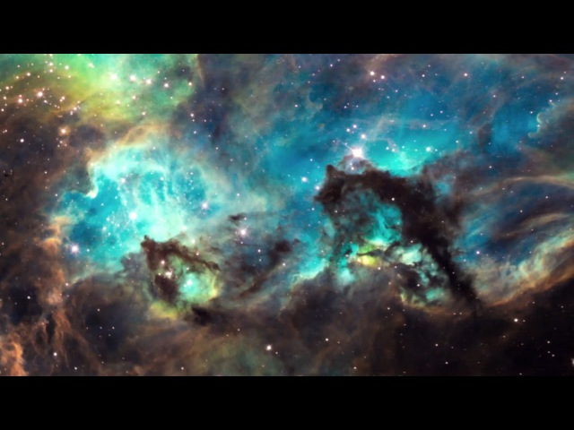 Крайний Рубеж Телескопа «Хаббл» (Документальные фильмы, передачи HD) rhfqybq he,t ntktcrjgf «[f,,k» (ljrevtynfkmyst abkmvs, gth