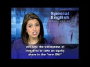 VOA News, VOA Learning English,VOA Special English, Economics Report Compilation 5