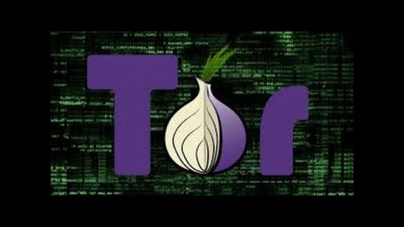 Тоr браузер Как обойти блокировку запрещённых сайтов