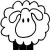 "Студия войлока ""33 овечки"""