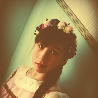 Мила Козулина