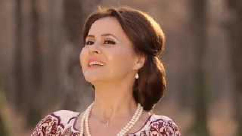 Niculina Stoican Mi-a trecut viata muncind OFFICIAL VIDEO 2016