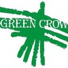 Green Crow pub-folk band
