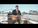 Barns Courtney - Glitter Gold (Top Of The Tower)