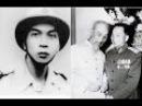 Guerra no Vietnã - Giap, memórias centenárias da resistência