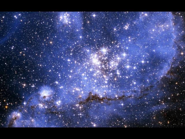 Вселенная — Наше место в Млечном пути (Документальные фильмы, передачи HD) dctktyyfz — yfit vtcnj d vktxyjv genb (ljrevtynfkmyst