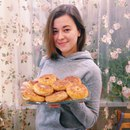 Dania Shaydullina фотография #12