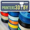 Пластики для 3d печати