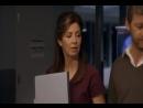 Следствие по телу (Body of Proof) - Трейлер к 1 сезону (без перевода).