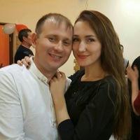 Петрова Аня (Елизарова)