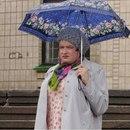 Фотоальбом человека Виктории Крутиковой