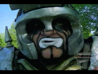 Gwar - Fucking An Animal 1999