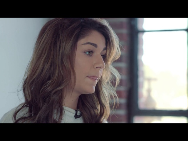 How To Fall in Love with Yourself | Andrea Russett