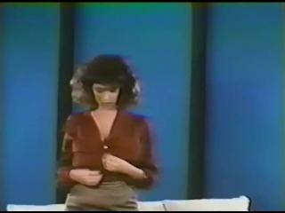Tape Busters Christy Canyon solo / порно / секс / анал / молодые / частное / порнозвезды / ебля / ебля / порнозвезды