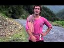 Paata Tediashvili - გოგოვ გენაცვალები Directed by Dachi Darchia