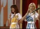 ABBA - S.O.S. 1975 (High Quality)