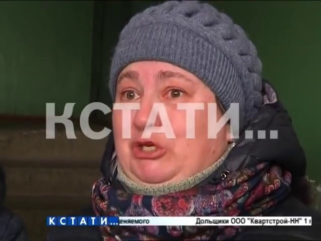 в России пенсионеры несут вещи в ломбард, чтобы оплатить счета за коммуналку